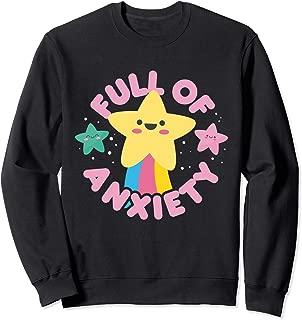 Best yami kawaii jacket Reviews