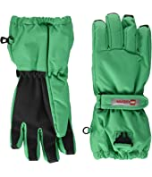 Snow Gloves with Thinsulate Insulation (Little Kids/Big Kids)
