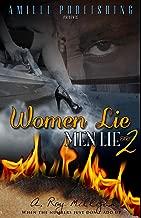 Best men lie women lie numbers dont Reviews