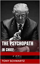 The Psychopath in Chief