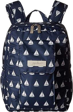 Coastal MiniBe Small Backpack