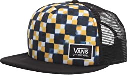 24e8f1a3 Women's Trucker Hats + FREE SHIPPING | Accessories | Zappos.com