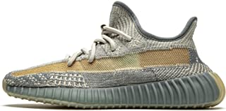 adidas Yeezy Boost 350 V2.