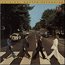 Best abbey road mobile fidelity Reviews
