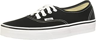 Vans Womens Low-top