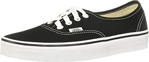 Vans U Classic Slip-on, Baskets mode mixte adulte