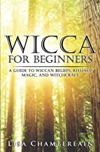 Best wicca for dummies Reviews