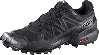 SALOMON Speedcross 5 Outdoor