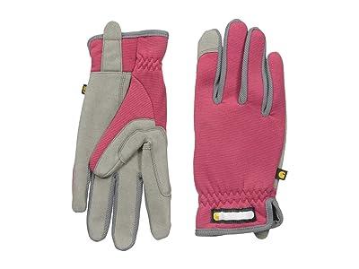 Carhartt Work Flex Gloves Gore-Tex Gloves
