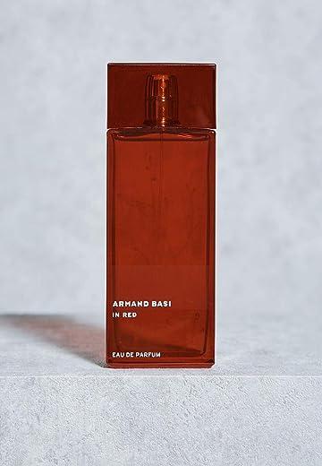 CHANEL COCO NOIR (W) EDP 35 ml