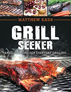 Best pic of a grill Reviews