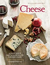 Best sonoma blue cheese Reviews