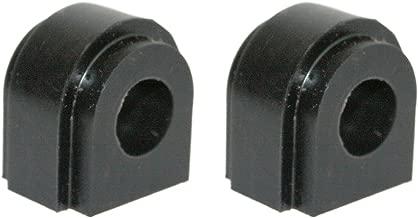 ADUS 641X2 - MINI COOPER 16mm Rear Sway Bar Bushing (00-06)