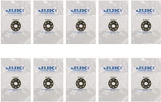 Best sewing juki ddl 8700 Reviews