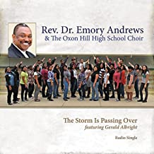Best the storm is passing over choir Reviews