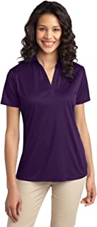 Best knit polo womens Reviews