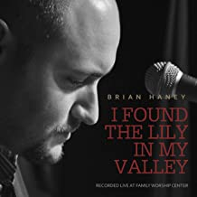 Best lily in the valley album Reviews