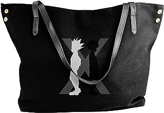 The Light And The Shadow Women Shoulder Bag,shoulder Bag For Women