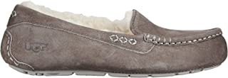 Best ugg vs sorel slippers Reviews