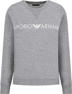 Emporio Armani Bodywear Women's Ladies Knitted Jumper