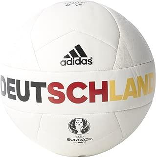 adidas Euro 16 OLP Germany Capitano