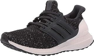 Ultraboost 4.0 Shoe - Women's Running