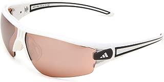 adidas Evil Eye Halfrim L a402 6059 Rectangle Sunglasses