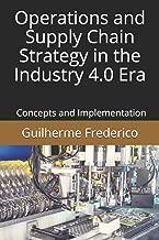 industry 4.0 book