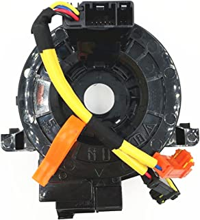 HZTWFC Diesel Fuel Lift Pump Oil Water Separator ULPK0038 4132A018 Compatible for Perkins