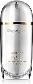 Elizabeth Arden Renewal Booster Superstart, 50 ml