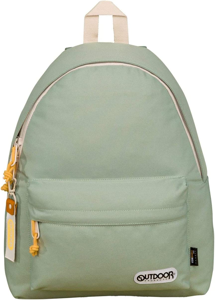 '73 Originals New Generation Pack by Outdoor Products | Backpack w Laptop Sleeve