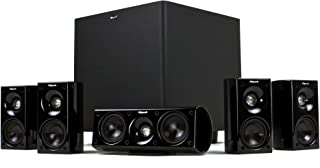 Klipsch HDT-600 Home Theater System (Renewed)