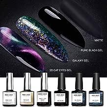 galaxy polish