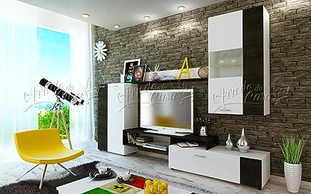 Amazon.it: mobili soggiorno moderni - Ultimi 90 giorni ...