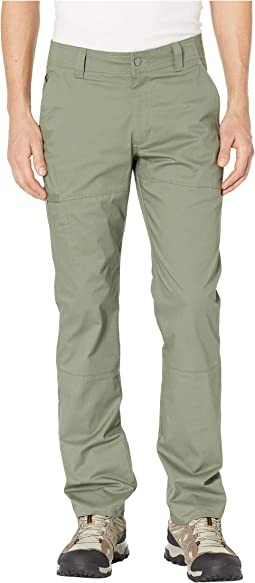 Shoals Point™ Cargo Pant