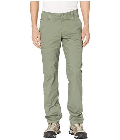 Columbia Shoals Pointtm Cargo Pant (Cypress) Men