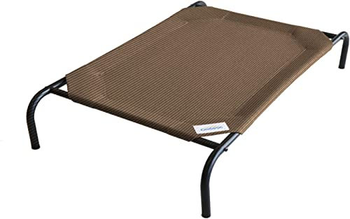 The-Original-Elevated-Pet-Bed-by-Coolaroo