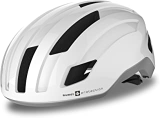 Best sweet protection outrider mips Reviews