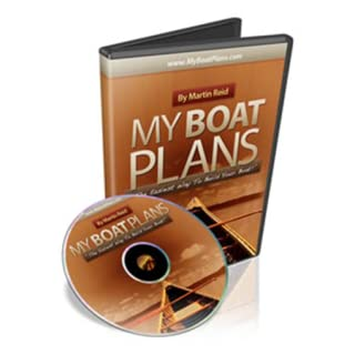 Best my boat plans Reviews