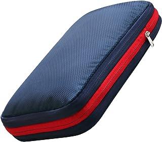 超便利旅行圧縮バッグ ファスナー圧縮で衣類スペース60%節約 収納バッグ 軽量 出張 旅行 便利グッズ 簡単圧縮超大容量 9L 1年品质保証