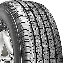 Hankook DynaPro AS RH03 All-Season Tire - 245/75R16 120R