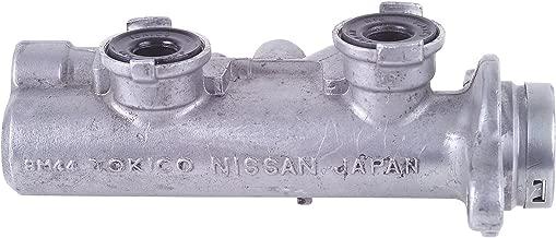 Cardone 11-2060 Remanufactured Import Master Cylinder