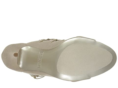 Kenneth Cole Reaction Toss Over Pewter