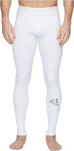 adidas - Alphaskin Sport Long Tights
