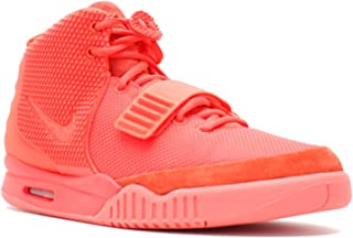 Best cheap yeezy red october Reviews
