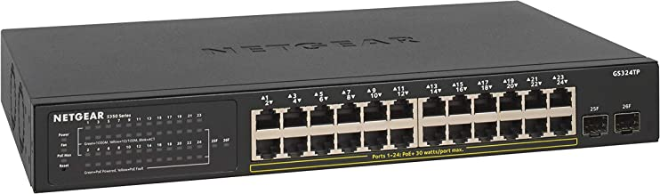 Best hp 2610 48 poe Reviews