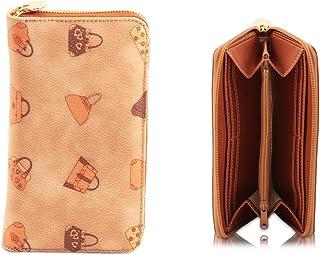 economico per lo sconto 092ce 89f52 Amazon.it: loristella portafoglio: Scarpe e borse