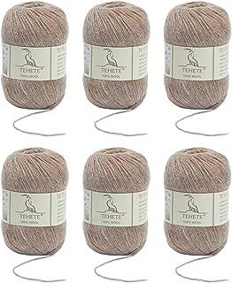Yarn GAZZAL QUEEN Yarn Wool Yarn Metallic Yarn Knitting Scarf Cardigan Poncho Crochet Pullover Shawl Sweater Hat