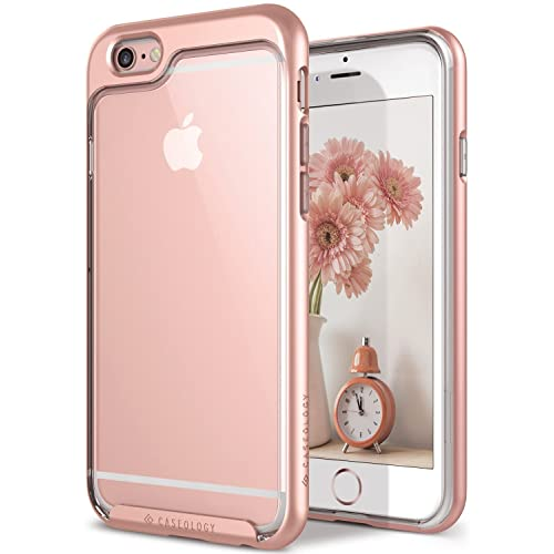 huge selection of a98ca 25c9d Highest Rated iPhone 6 Cases: Amazon.com