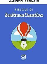 Permalink to Pillole di Scrittura Creativa. Corso introduttivo PDF